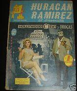 Huracan Ramirez El Invencible 51