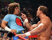 Raw-9-1-2006.4