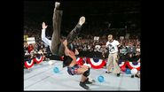 Smackdown-21April2006-21