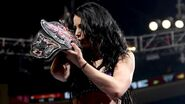 Extreme Rules 2014 82