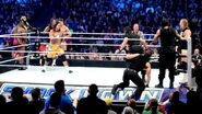 January 24, 2014 Smackdown.44
