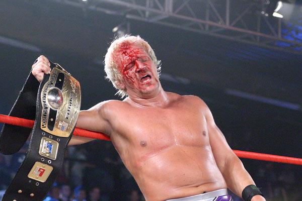 Resultado de imagen para jeff jarrett NWA World champion