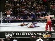March 5, 2005 WWE Velocity.00004