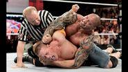 May 17, 2010 Monday Night RAW.19