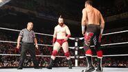 May 23, 2016 Monday Night RAW.7