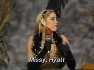 Missy Hyatt 11