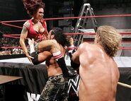 October 3, 2005 Raw.9