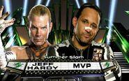 SS 2008 Hardy v MVP