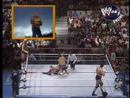 September 7, 1986 Wrestling Challenge .12