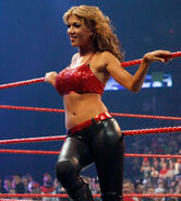 Superstars 8-13-09 2