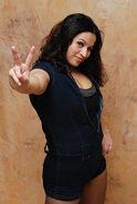 73196-Mia Martinez