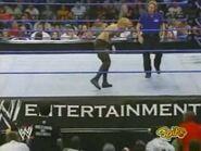 March 26, 2005 WWE Velocity.00003