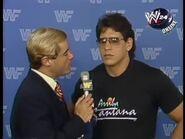 October 19, 1986 Wrestling Challenge.00010