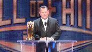 WWE HOF 2016.49