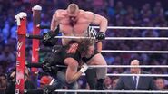 WrestleMania XXXII.58