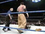February 26, 2005 WWE Velocity.00017