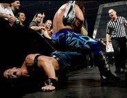 June 13, 2005 Raw.25