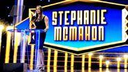 WrestleMania 29 HOF.26