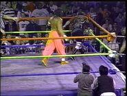 3-28-95 ECW Hardcore TV 13
