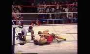 5.19.86 Prime Time Wrestling.00011