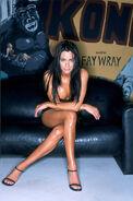 Amy Weber 10