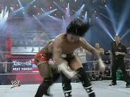 April 15, 2008 ECW.00002