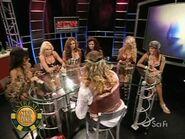 ECW 10-10-06 4