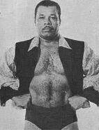 Frank Martinez 2