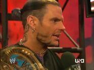 January 7, 2008 Monday Night RAW.00017