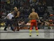 November 20, 1995 Monday Nitro.00016