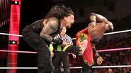 October 26, 2015 Monday Night RAW.9