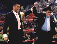 Raw-25-April-2005.1