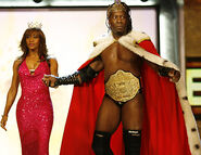 Raw 30-10-2006 36