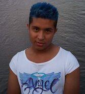 John Chavez 3