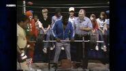 Legends of Mid-South Wrestling DVD.00011