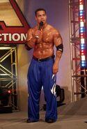 TNA 10-16-02 3