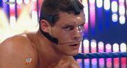 WWESUPERSTARS 102711 5