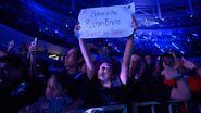 WWE House Show 8-27-16 13