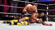 WWE Main Event 10.17.12.5