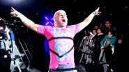 WrestleMania Revenge Tour 2012 - Rome.4