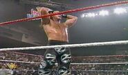 Ground Zero IYH-HBK -2