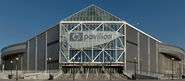 HP Pavilion 460