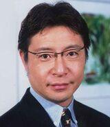 Yoshinari Tsuji