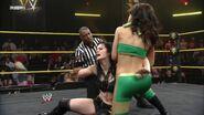 3-20-13 NXT 6