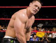 July 25, 2005 Raw.1