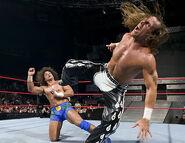 November 28, 2005 Raw.7