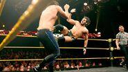 September 16, 2015 NXT.13