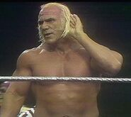 Superstar Billy Graham 20