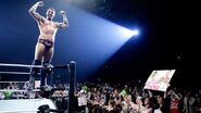 WWE World Tour 2013 - Nottingham.11
