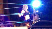 5-17-14 TNA House Show 2